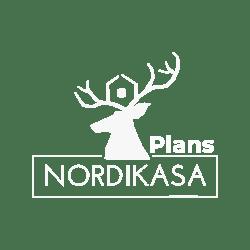 Plans Nordikasa